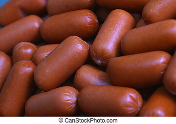 chipolata background