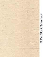 natural muslin texture