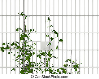 Fence Illustrations And Stock Art 18 364 Fence