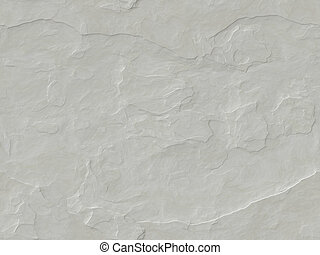 stone texture - A high quality seamless bright stone texture