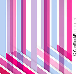 Abstract web design background