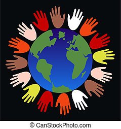 communication freedom diversity