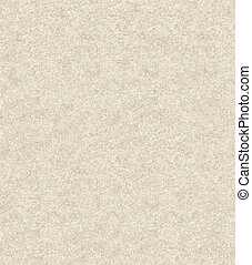 Paper texture - Seamless paper texture in the backlight