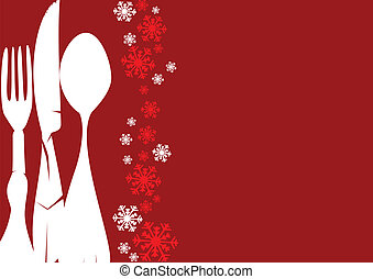 Family christmas dinner Vector Clipart Royalty Free. 522 Family ...