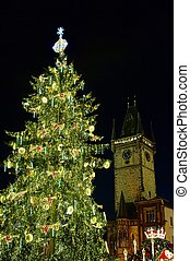 Prague christmas market 06