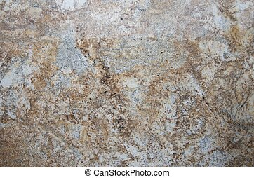 Carrera Marble Slab - Multi colored Italian Carrera Marble...
