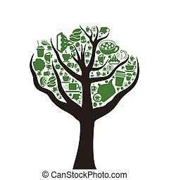 Tree food2