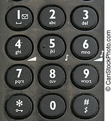 phone, dials, numbers