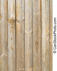 paling background - abstract background from some wooden...