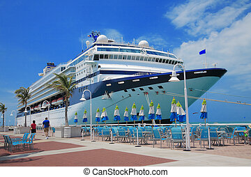 Vacation in key west - Vacation day in Key west , with funny...