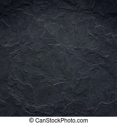 stone texture - high quality dark blue stone texture
