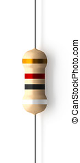 9100 Ohms 91 KiloOhms Resistor