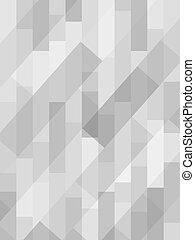 Light-gray background - Abstract background for...