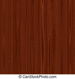 woodgrain texture background - nice big sheet of wood for...