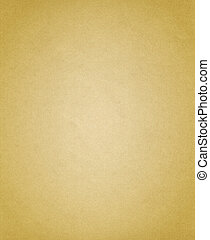 beige paper background - pale beige, pale yellow paper...