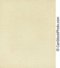 rough beige plain paper - rough plain pale beige paper...