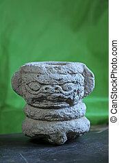 chinese buddhist supplies