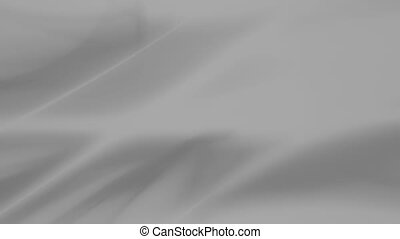 Soft gray looping background