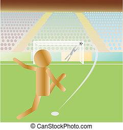 soccer-penalty-kick