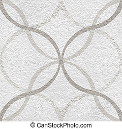 marble-stone mosaic texture - marble-stone pattern mosaic...