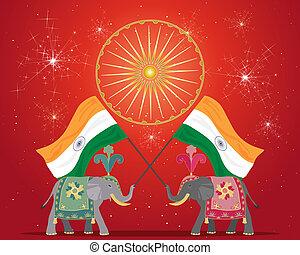 india festive