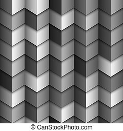 Monochromatic geometric structured background.Vector eps10