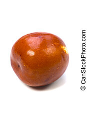 jujube - Cooking ingredient series jujube. available for...