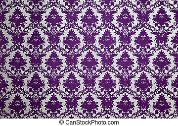 wall paper, abstract background, pattern