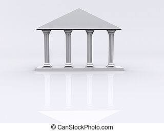 01, colunas