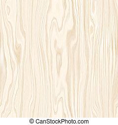 Light Woodgrain Texture