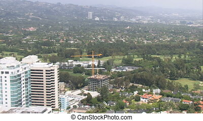 Los Angeles Aeirals - Fantastic Aerials of Los Angeles and...