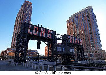 classical NY - long island