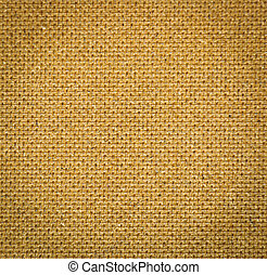 Bagasse fiberboard texture for background