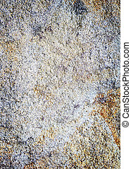 Stone texture background. Close up