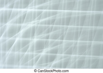 Abstract white Background Texture