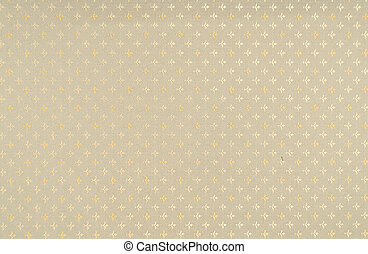 floral pattern - High resolution floral pattern on the...