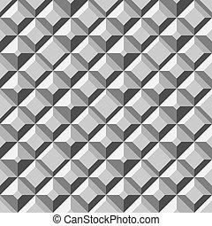 metal pattern vector