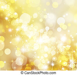 Christmas Glittering background. Holiday abstract texture