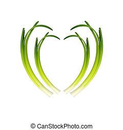 Spring Onions