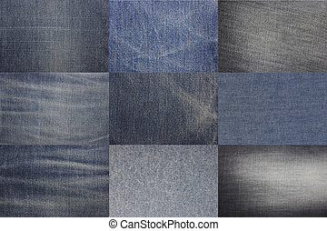 blue denim jeans texture - the set blue denim jeans...