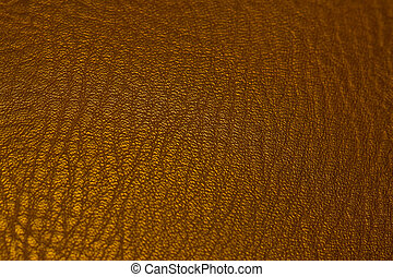 leather texture closeup. Useful as background for