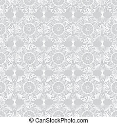 seamless lace background