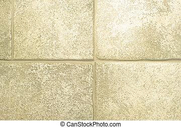 Grunge tiles