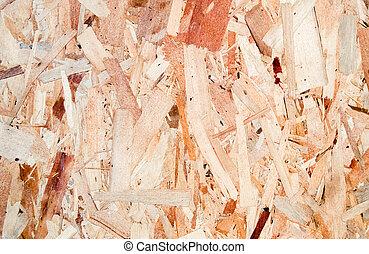 fiberboard surface - grunge fiberboard panel texture surface...