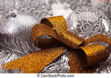 Chistmas - Christmas time