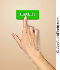 Key for health