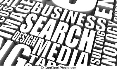 SEO Search Engine Optimization - Group of Search Engine...