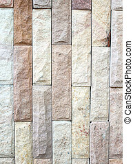 stone seamless wall texture background