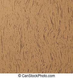 wood realistic