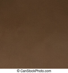 Brown leather texture closeup backgroud